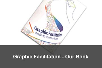 Graphic facilitation book